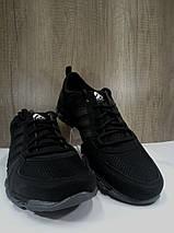 Летние мужские кроссовки ТМ EXTREM D1/D1/0301А, фото 2