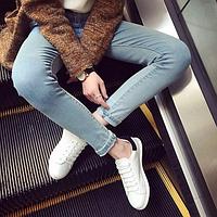 Женские кроссовки Alexander McQueen оптом в Украине. Сравнить цены ... eddeed2d853