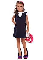 Платье G-14058W