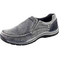 92c54a416d76 Skechers Expected Avillo в Украине. Сравнить цены, купить ...