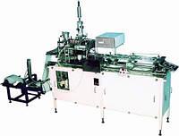 СТА-250 производство одноразовой посуды и упаковки
