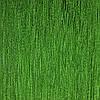Шторы нити Однотонные №211 Тёмно Зеленый