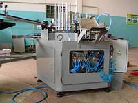 СТА-150УП  Упаковочная линия роторного типа