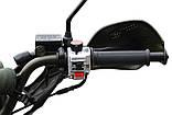 Мотоцикл Shineray XY 150 FORESTER, фото 8