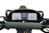 Мотоцикл Shineray XY 150 FORESTER, фото 6