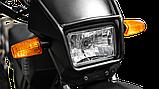 Мотоцикл Shineray XY 150 FORESTER, фото 9