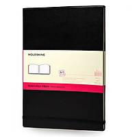 Блокнот для акварели Moleskine средний CLASSIC WATERCOLOUR NOTEBOOK ARTMM804