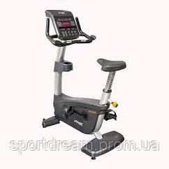 Велотренажер вертикальный  Fitex RU500
