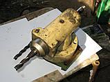 Головка вертикально-фрезерная ВФГ к станку 6720, фото 3