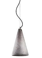 Светильник подвесной 60W IP20 E27 VOLCANO Novodworski
