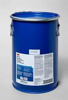 3M™ 5010 - Полиуретановый многоцелевой клей, 18,9 л