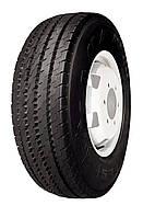Грузовые шины Кама NR202 17.5 235 M (Грузовая резина 235 75 17.5, Грузовые автошины r17.5 235 75)