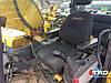 Гусеничный экскаватор Komatsu PC240LC-8 (2008 г), фото 2