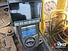 Гусеничный экскаватор Komatsu PC240LC-8 (2008 г), фото 6
