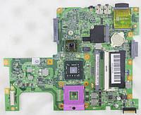 Мат.плата(нерабочая) CN-0CJFHX 0CJFHX для Dell Inspiron 15 1545 KPI35776