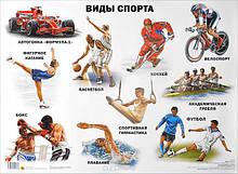 Переходите на наш новый сайт https://sportdream.com.ua