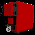 Твердотопливные котлы Altep-MAX 200 кВт (Украина), фото 2