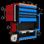 Твердотопливные котлы Altep-MAX 200 кВт (Украина), фото 3