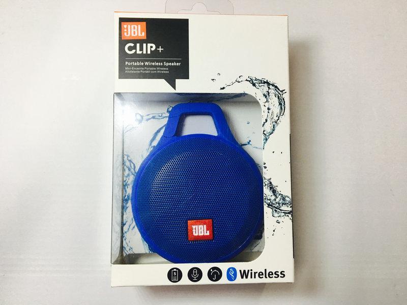 Колонка портативная JBL-01 с USB+SD+ Bluetooth + FM радио
