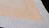 Ткань для тканевых роллет Лен В 711,712,713