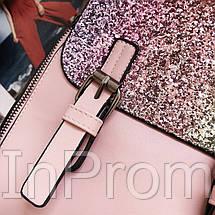 Рюкзак Amelie Ey, фото 3