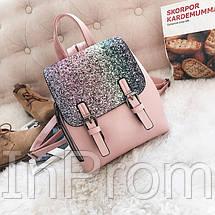 Рюкзак Amelie Ey, фото 2