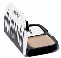 Пудра для лица Shiseido Urben Beauty Powder