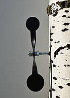 Мишень Сателит Вертушка 50-40 (504)