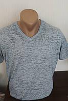 Мужская футболка MSY