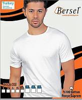 BERSEL Футболка мужская 405,505