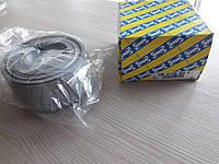Подшипник переднего колеса Renault Trafic Opel Vivaro Nissan Primastar  (пр-ва SNR)