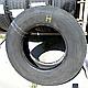 Шины б.у. 285.70.r19.5 Hankook TH10 Хенкок. Резина бу для грузовиков и автобусов, фото 2