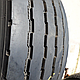 Шины б.у. 285.70.r19.5 Hankook TH10 Хенкок. Резина бу для грузовиков и автобусов, фото 3