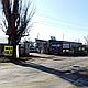 Шины б.у. 285.70.r19.5 Hankook TH10 Хенкок. Резина бу для грузовиков и автобусов, фото 7