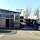 Шины б.у. 285.70.r19.5 Hankook TH10 Хенкок. Резина бу для грузовиков и автобусов, фото 8