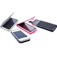 Типы чехлов для телефонов