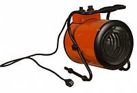 Электрическая тепловая пушка Vitals EH 30
