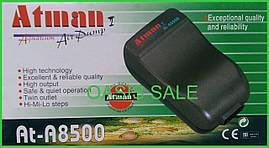 Компрессор Atman AT-8500