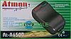 Компрессор Atman AT-6500