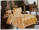 Постельное бельё комплект (двухспальный), фото 3