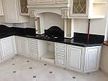 Столешница для кухни гранит, фото 5