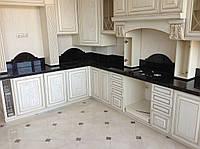 Столешница для кухни гранит, фото 1
