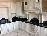 Столешница для кухни гранит, фото 7