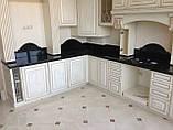 Столешница для кухни гранит, фото 2