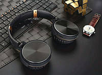 Беспроводные Bluetooth наушники Wireless Headphones AZ-008