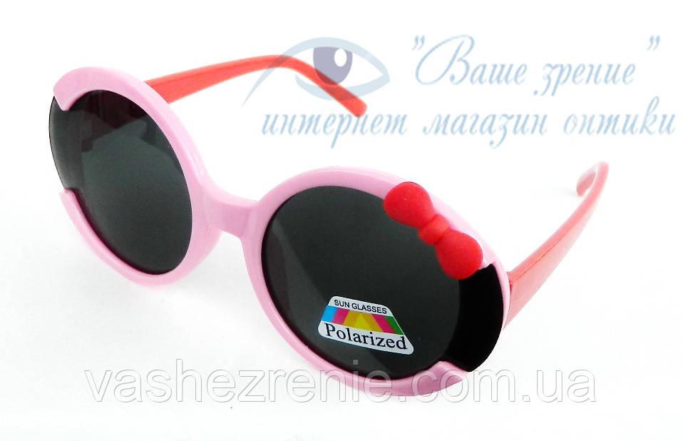 Дитячі сонцезахисні окуляри Polarized C-341