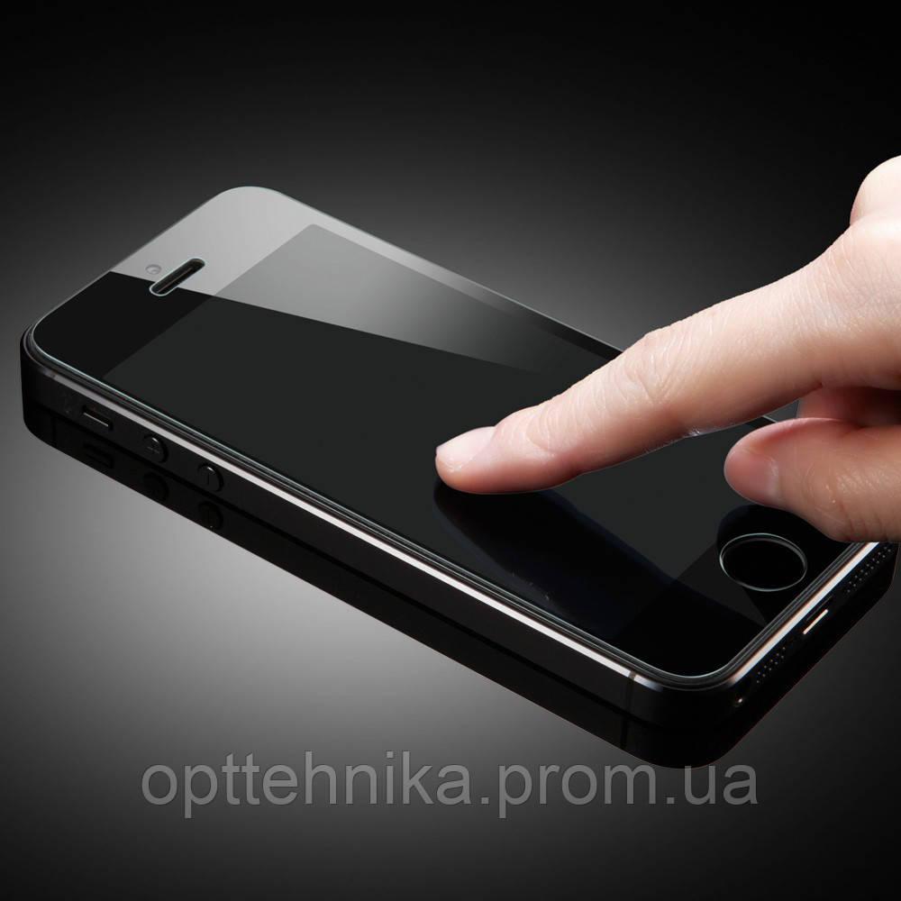 Защитное стекло для IPhone 5/5S/5SE/5C Iphone 5C