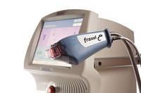 FRAXEL, RE:STORE: Лазер для процедур омоложения, коррекции грубых гипертрофических рубцов.