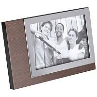 Фоторамка деревянная Macma ( рамки для фото )