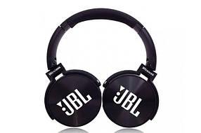 Наушники JBL с блютузом Everest JB 950 ( bluetooth наушники )